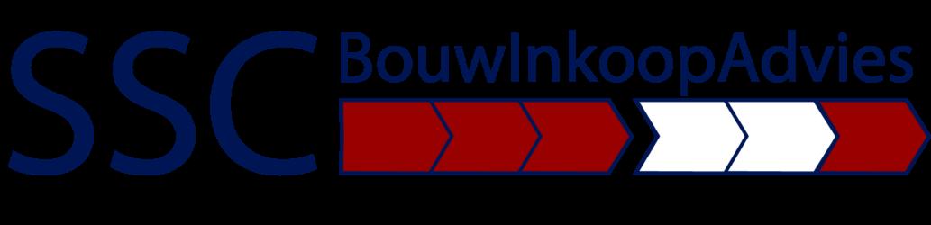 SSC Bouwinkoopadvies